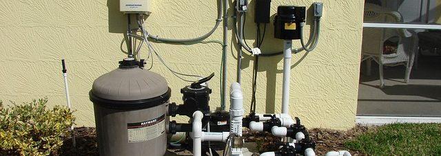 Tips for Finding the Right Water Softener for Your Home